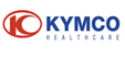 KYMCO Healthcare UK