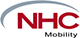 NHC Mobility