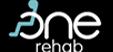 One Rehab