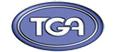 TGA Mobility